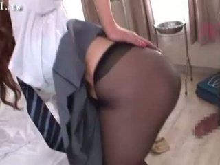 nice tits hq, nice fucking see, quality japanese hot