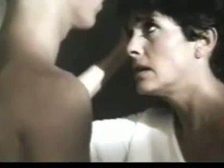 Best Ever Mom Step-Son Sex Scene