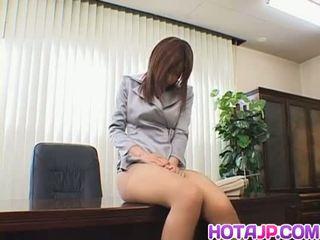 japanese you, new vibrator online, blowjob new