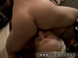 most brunette free, big boobs rated, hottest blowjob rated