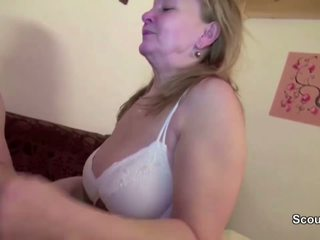 matures, milfs real, old+young most