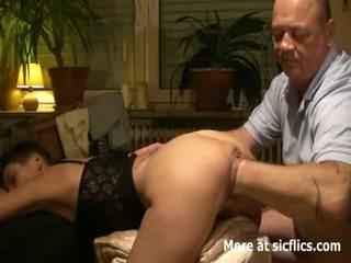 orgasm, squirt, vagina, pussy