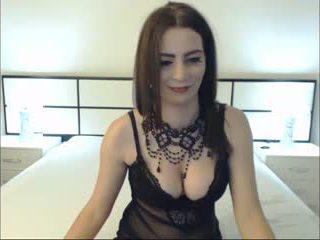 webcams best, watch masturbation real, massage