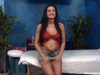 sensual, hq sex movies hq, watch body massage