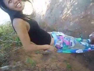 blowjobs all, flashing full, outdoors you