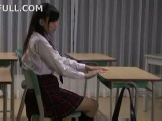Shkollë days 2