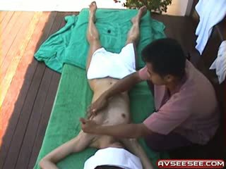 japanese free, any massage most, outdoor watch
