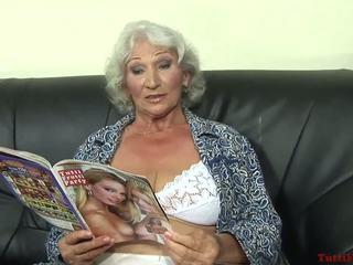 great grannies hottest, real big natural tits, great hd porn