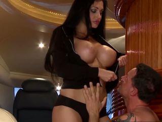 Porno muusika television vol. 18