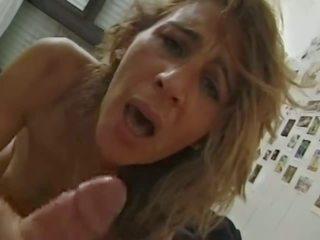 French diwasa upslika: free bojo porno video 18