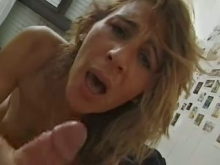 french, real hd porn best, hq wife check