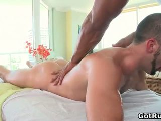 more cock fresh, best fucking, see stud