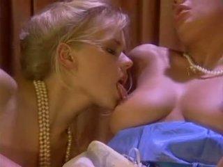 الجنس عن طريق الفم معظم, deepthroat المثالي, hq الجنس المهبلي حر