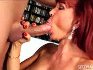 big boobs online, bago blowjob saya, redhead malaki