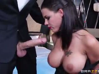 sucking cock, big dick, pussy licking