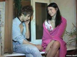 most oral sex new, sucking cock new, see girlfriends most