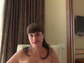 porn, brunette, bigtits