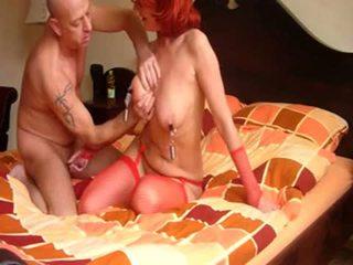great anal sex hq, caucasian, ideal vaginal masturbation hq