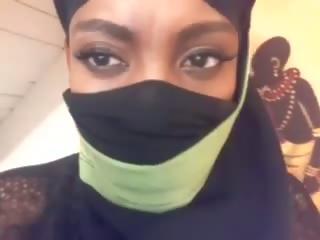 Καυτά women1: ελεύθερα ερασιτεχνικό & τούρκικο πορνό βίντεο ad