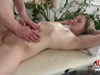 blowjob more, rated anal rated, all small tits check