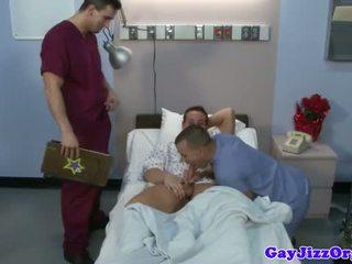 stud saya, jizz pinakamabuti, gaysex