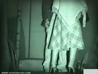 छिपे हुए कैमरे वीडियो, छिपे हुए सेक्स, दृश्यरतिक, दृश्यरतिक vids