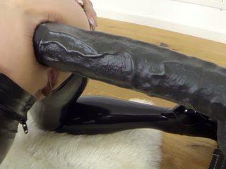 Extreme Anal Sex Games, Free MILF Porn Video c0
