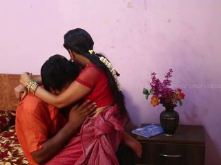 check hd porn rated, indian best
