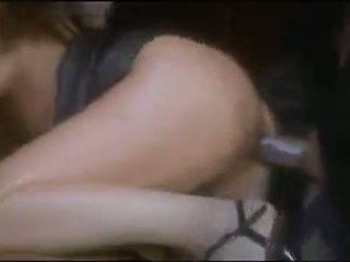 more vintage full, all hd porn you