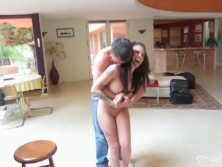 ideal brunette rated, vaginal sex great, full caucasian real