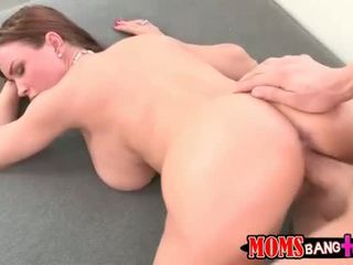 rated brunette fresh, fucking more, fun oral sex ideal