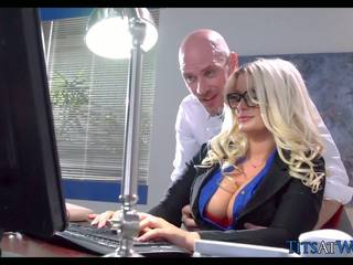 real big boobs, more brazzers online, nice milfs quality
