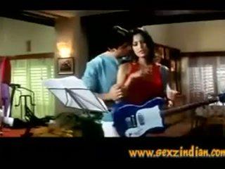 szex, hálószoba, xvideos, indiai