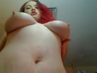 controllare hd porno divertimento