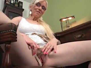 grannies, matures, masturbation, hd porn