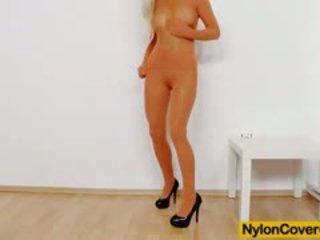 lahat toys kalidad, hottest solo ideal, masturbation pa