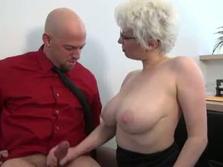 cumshots, blondīnes, big boobs, hd porno