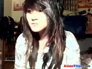 real japanese, webcam you, fun amateur fresh