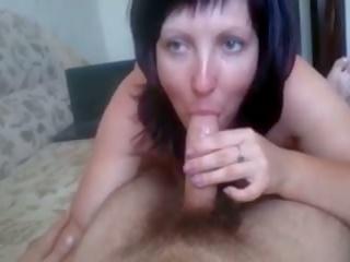 blowjobs, hd porn, russian