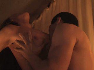 Jenna Lind - Spartacus S03E04 (2013)