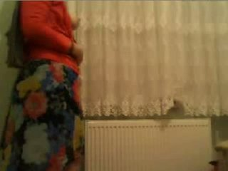 quality flashing full, fresh webcams, best amateur more