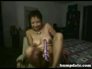 lodra, big boobs, webcam