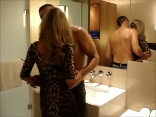 ideal blondes any, husband watch, any cuckold online