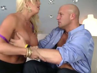 see cougar free, cumshot most, most christian xxx