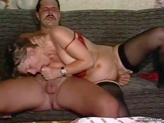 Beautiful German Granny, Free Beautiful Granny Porn Video 13
