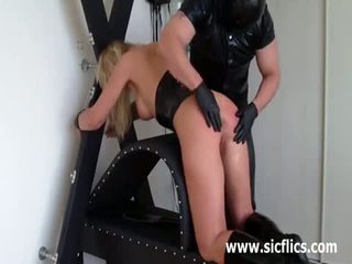 squirting, caucasian, shaved, big tits
