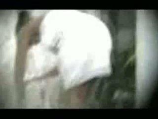 voyeur, nice spy cam, amateur most
