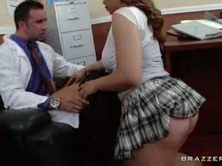 izlemek darbe iş izlemek, ideal ofis tam, tam anal