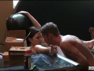 hardcore sex, hidden camera videos, hidden sex, private sex video