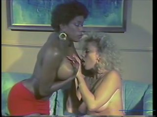new lesbians quality, hottest interracial rated, ideal hd porn real